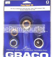 Graco 248212 Packing Pump Repair Kit