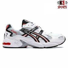Asics Tiger GEL-Kayano 5 OG Men's Running Shoes 1191A176-101