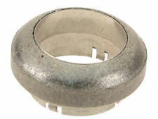 For 1996-2004 GMC Sonoma Exhaust Pipe to Manifold Gasket Mahle 97628PC 1997 1998