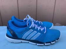 3e3435d9a7c5 EUC Adidas Women s Adipure Tr 360 US 8 Running Shoes Athletic Sneaker  Trainer A2