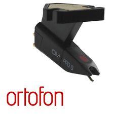 Ortofon OM Pro S Cartridge and Stylus - FREE POSTAGE!
