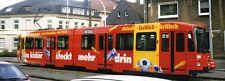 Hobbytrain 14907 - Straßenbahn Düwag M6 Bogestra Kicker