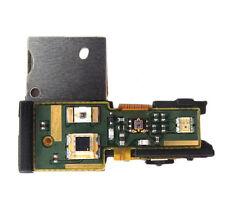Original Sony Ericsson Xperia S Lt26i, Lt26 On Off Flex Interruptor de alimentación Cable parte Gr