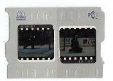 97-98 Upper Deck McDonalds Patrick Roy Game Film #F5