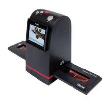 Rollei DF-S 190 SE - Dia-Film-Scanner mit 9 Megapixel und 2.4 Zoll #Y127-19012
