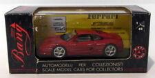 Voitures de sport miniatures Ferrari Ferrari