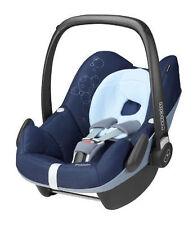 Maxi-Cosi Auto-Babyschalen i-Size