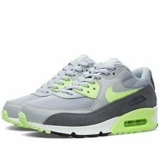 Air Max Athletic Shoes for Women