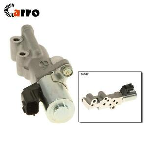 OE# 23796-AH115 Variable Valve Timing VVT Solenoid fits Infiniti FX35 G35 M35