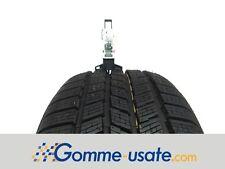 Gomme Usate Pirelli 225/55 R17 97H Winter 210 SnowSport MO M+S (100%) pneumatici