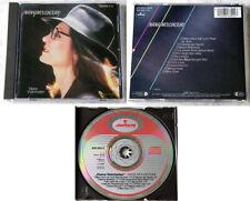 """NANA MOUSKOURI Kleine Wahrheiten . 1986 """"Atomic"""" Mercury CD TOP"""