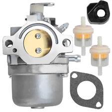 Carburetor Carb Engine Motor Parts For Briggs & Stratton Walbro LMT 5-4993