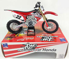 New-Ray Honda Plastic Diecast Cars, Trucks & Vans