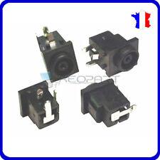 Connecteur alimentation Panasonic Toughbook  CF72  Dc power Jack