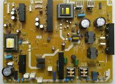 TOSHIBA Regza 52XV645U 46XV645U + 55 inch PE0702A V28A**** POWER REPAIR+UPGRADE!
