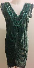 Abbigliamento moda DONNA vestito IMPERIAL OFFERTA made in Italy OCCASIONE