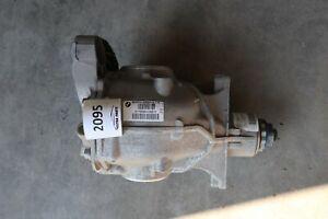 Original BMW X3 G01 X4 G02 Hinterachsgetriebe Differential 3.38 8643134 8643135