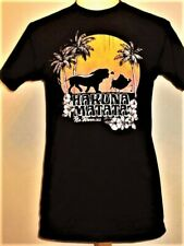 3367bc198 The Lion King Men's T-Shirts for sale | eBay