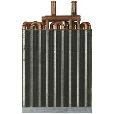 HVAC Heater Core Spectra 94401