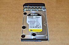 WD5002ABYS Western Digital 500GB 7.2k K 3.5 Disco duro SATA