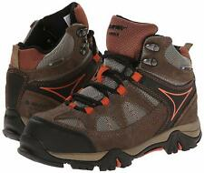 76beb9a706a HI-TEC Hiking Shoes for Boys for sale   eBay