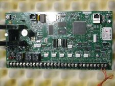 DMP XR550DN-CAN PCB Network Command Processor Panel