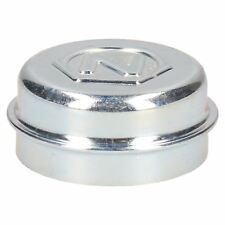 Replacement 48mm Dust Hub Cap Grease Cover for Alko Trailer Drums