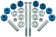 Suspension Stabilizer Bar Link Kit Front,Rear ACDelco Pro 45G0000