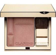 RARE New Clarins #07 Blush Prodige Cheek Colour RRP$75 SOLD OUT