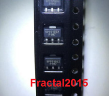 1 Pcs SPF5189Z SPF5189 SOT89