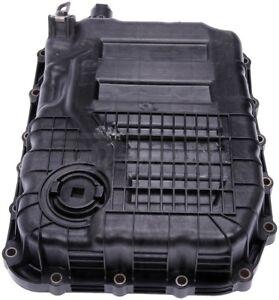 Auto Trans Oil Pan Dorman (OE Solutions) 265-856