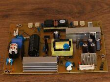 Fuente de alimentación PSU Para LG M2262DP TV AIVP - 0070 REV: F EAY61771201