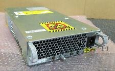 Dell EMC Acbel TJ781 071-000-472 400 W Max fuente de alimentación AC/DC