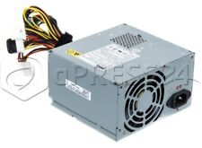 POWER SUPPLY DELL 0N0836 PS-5022-2DF 200W DIMENSION 2400