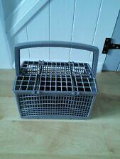 Bosch Dishwasher SMI50C06GB/03 Cuttlery Basket