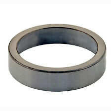 Axle Differential Race fits 2001-2002 Qvale Mangusta  AUTO EXTRA/BEARING-SEALS-H