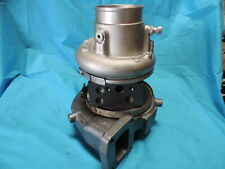 Cummins ISX15 Engines Holset Genuine HE400VG 2882112RX Turbo Charger 3781362