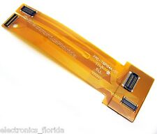 TESTER Flex Cable for iPhone 4 4s LCD Display Screen Digitizer Touch TESTING b63