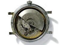 Movimiento EB 3127 automatic Original para piezas de recambio CASWATCH