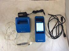 Otometrics Madsen Alpha Oae Hearing Screener Tester Clinical Audiometer