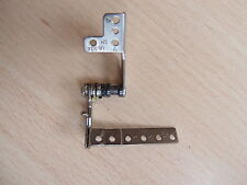 Genuine Asus UL30A Screen Hinge Right Side
