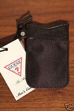 Neu Guess Universal Leder Handy Schutzhülle Cover 1-15 (39)