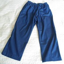 Alfred Dunner Women/'s Plus Size Stretch Short Pant Denim Size 10P New NWT