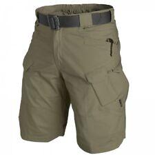 Helikon-tex Urban Tactical Shorts PolyCotton Ripstop Ombra Grigio Sp-utk-pr-35 XXLarge