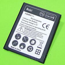 New Extended Slim 3650mAh Battery For Net10 Samsung Galaxy J7 J700M Smart Phones