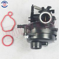 Carburetor Carb & Oil Seal For Briggs & Stratton 799584