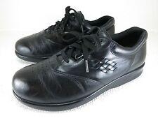 Gabor Freizeit Schuhe für Damen