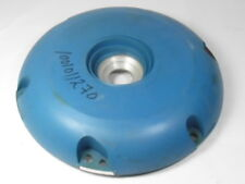 Generic 1001011270 Poly Coated Oil Housing ! WOW !