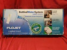 FloJet 5000 SERIES BOTTLED WATER SYSTEM PUMP