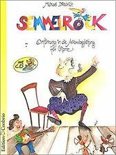 Semmelrock. Einführung in die Akkordbegleitung für Gitar... | Buch | Zustand gut